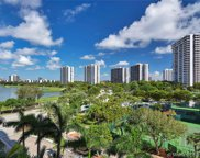 20185 E Country Club Dr Unit #607, Aventura image