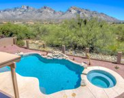 334 E Shore Cliff, Oro Valley image