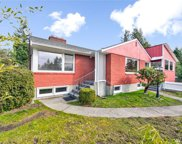 328 SW 128th St, Seattle image