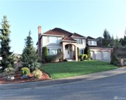 405 SW 346th Place, Federal Way image