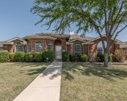 7310 Compass Point, Rowlett image