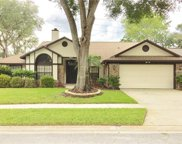 264 Saxony Court, Winter Springs image