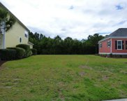1120 Tarpon Pond Rd., North Myrtle Beach image