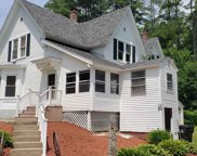 31 Highland Avenue, Tilton image