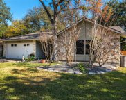 9221 Independence Loop, Austin image