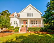 303 Saltram Court, Wilmington image