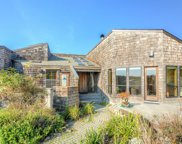 39125 Curlew Reach, The Sea Ranch image