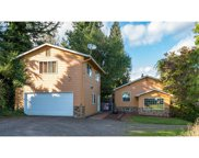 425 NE WILLIAMS  RD, Gresham image