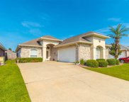 2563 Pine Forest Rd, Cantonment image