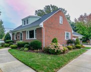 29108 Cresthaven  Drive, Willowick image