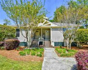 65-B Lakeside Dr Unit B, Pawleys Island image