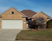 46554 RED RIVER DR, Macomb Twp image