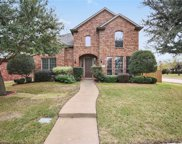 2709 Breezy Point, Frisco image