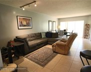 1098 Coral Club Dr Unit 1098, Coral Springs image