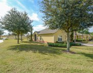 3648 Solana Circle Unit D, Clermont image