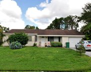 343 SE Husted Terrace, Port Saint Lucie image
