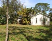 11255 40th Street N, Royal Palm Beach image