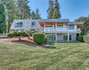 4501 Holly Lane NW, Gig Harbor image