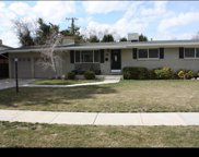 2105 E Rolling Knolls  Way, Cottonwood Heights image