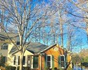 7 Spring View Lane, Taylors image