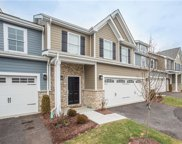 2001 Cool Springs Drive Lot 23, Bethel Park image