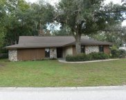 2075 Tournament Drive, Apopka image