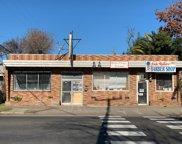 477  El Camino Avenue, Sacramento image