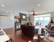 1075 Red Rock Road, Colchester image