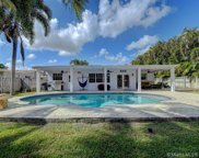 5300 Sw 88th Ter, Cooper City image