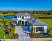 9933 Montiano Dr, Naples image