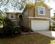 208 SWEETBRIER BRANCH LN, Jacksonville image