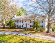 18156 Airmont   Road, Round Hill image
