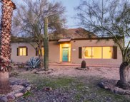6001 E Kohuana Place, Cave Creek image