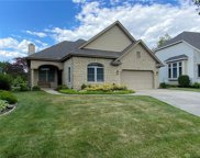 1157 Yankee Trace Drive, Centerville image