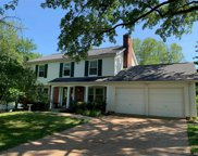 15552 Parasol  Drive, Chesterfield image