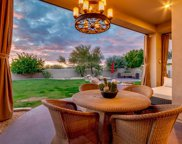 20514 N 83rd Place, Scottsdale image