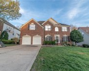 15928  Lavenham Road Unit #88, Huntersville image