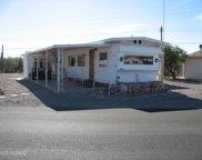 5509 W Lazy Heart, Tucson image
