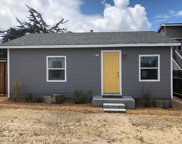1200 San Pablo Ave, Seaside image