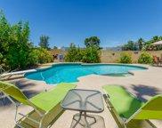 10420 N 77th Street, Scottsdale image