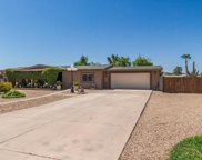 21447 E Puesta Del Sol Place, Queen Creek image