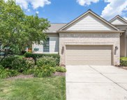 16242 FOREST LAKE, Northville Twp image