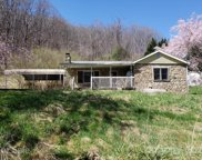 1139, 1167 and 1191 Fisher Branch  Road, Marshall image