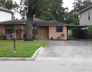 3624 W Royal Palm Circle, Tampa image