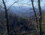 Red Maple Ln- Lot 19,20,21, Sevierville image