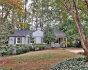 629  Poindexter Drive, Charlotte image