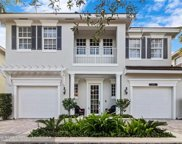 2101 SW 16th Ter, Fort Lauderdale image