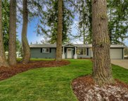 9424 116th St E, Puyallup image