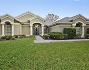 769 Preserve Terrace, Lake Mary image