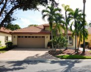 5205 Edenwood Road, Riviera Beach image